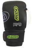 Reevo Reevo R9 War Hammer Sparring Gloves